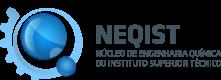 neqist Logo